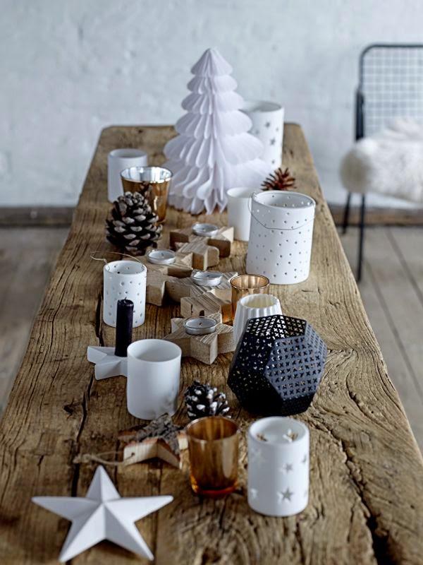 Vianočné predstavy - Obrázok č. 82