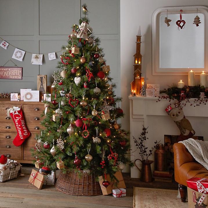 Vianočné predstavy - Obrázok č. 83