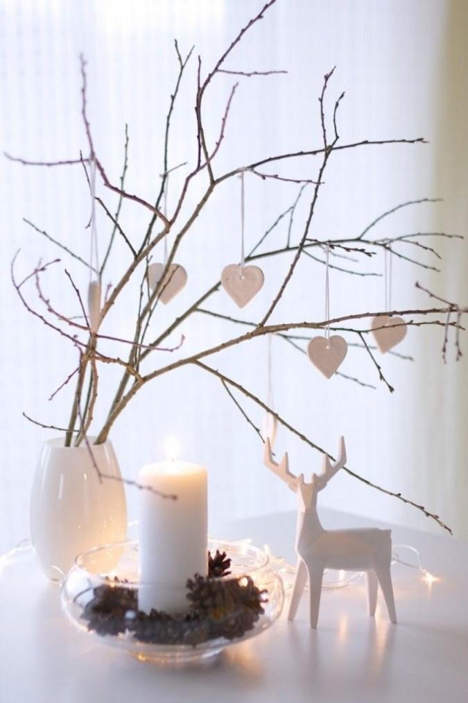 Vianočné predstavy - Obrázok č. 85
