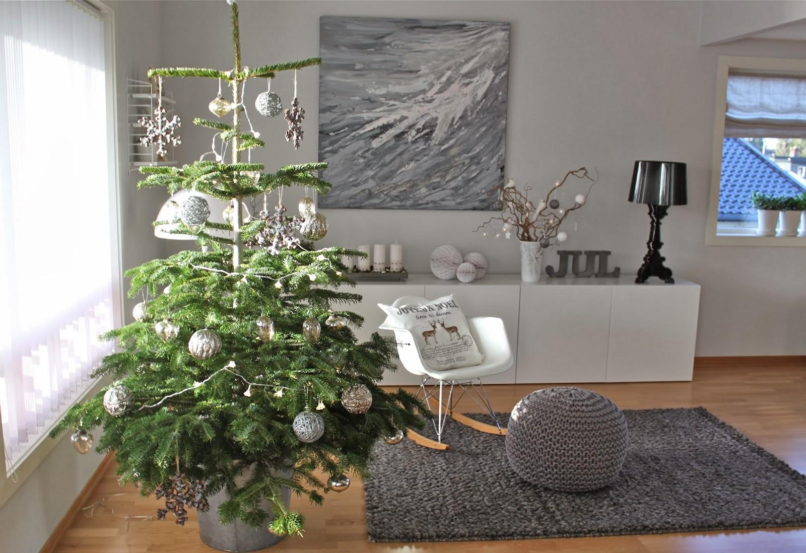 Vianočné predstavy - Obrázok č. 86