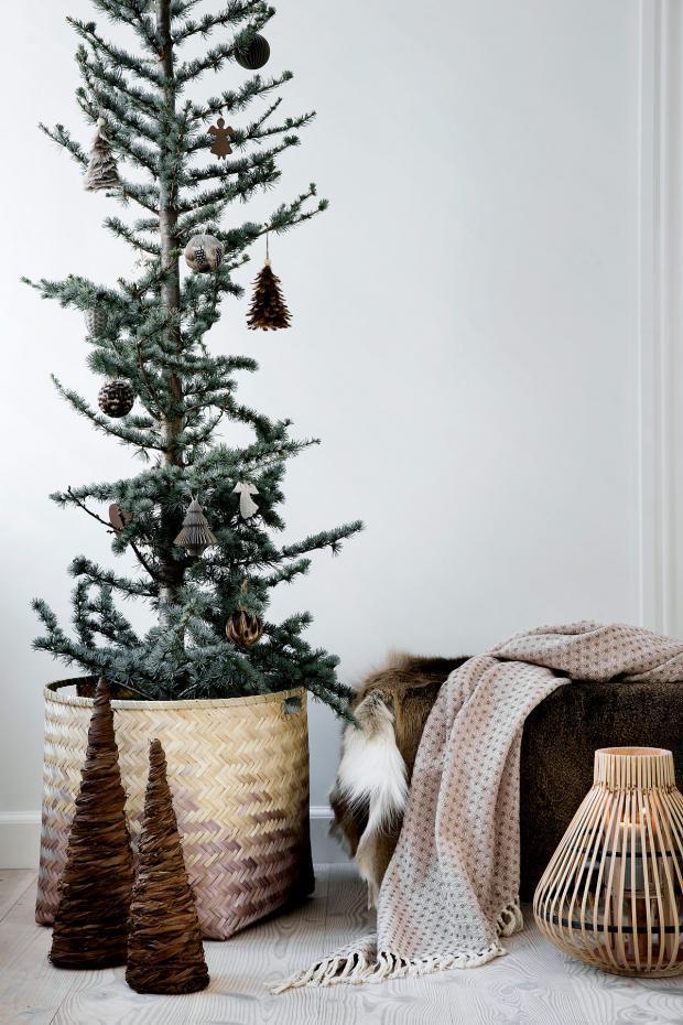 Vianočné predstavy - Obrázok č. 89