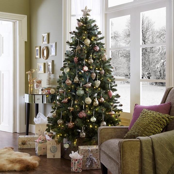 Vianočné predstavy - Obrázok č. 91