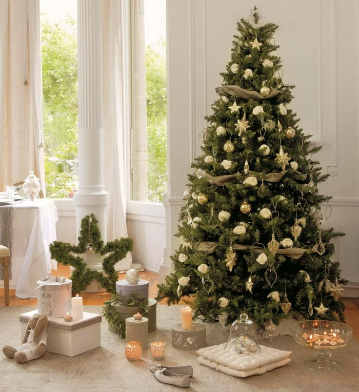 Vianočné predstavy - Obrázok č. 92