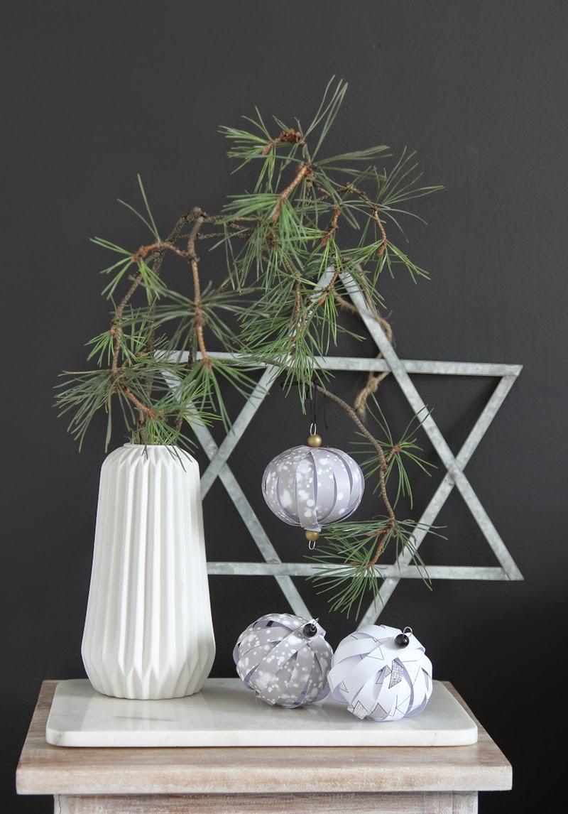 Vianočné predstavy - Obrázok č. 94