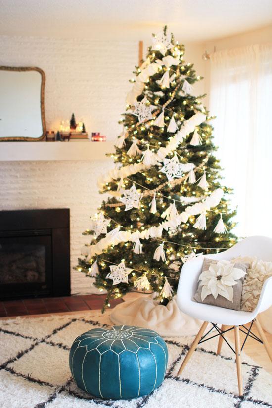 Vianočné predstavy - Obrázok č. 101