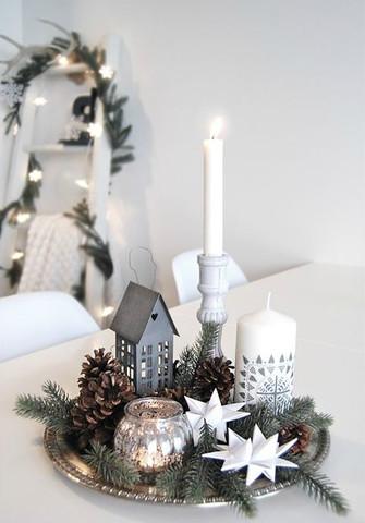 Vianočné predstavy - Obrázok č. 107