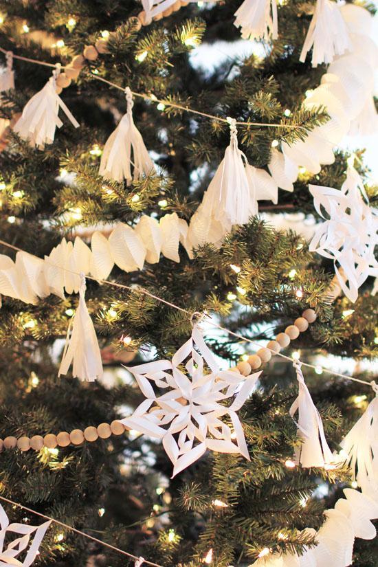 Vianočné predstavy - Obrázok č. 108