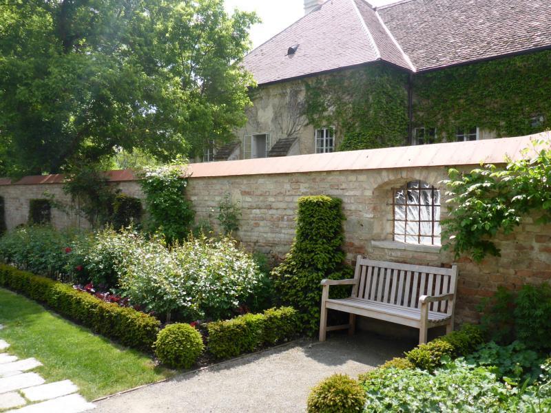 Vidiecke záhrady - inšpirácie - Obrázok č. 98