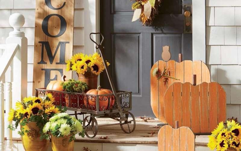 Užime si farebnú jeseň - Obrázok č. 3