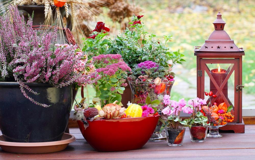 Užime si farebnú jeseň - Obrázok č. 9