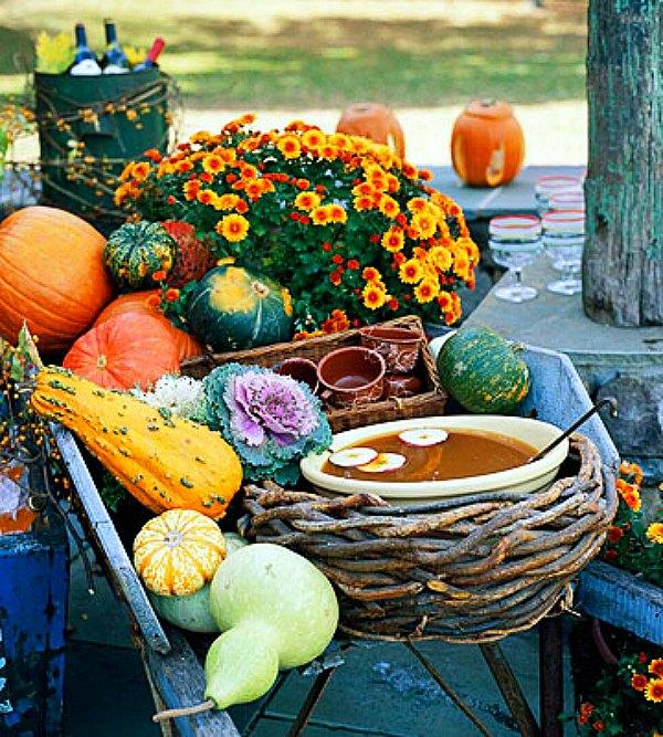 Užime si farebnú jeseň - Obrázok č. 5