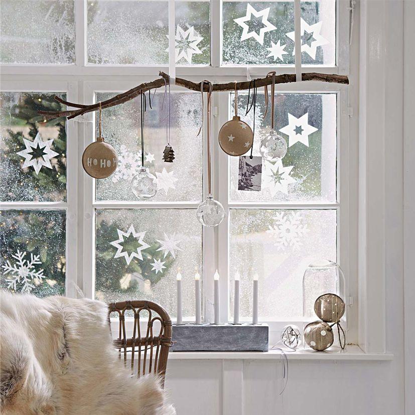 Vianočné predstavy - Obrázok č. 132