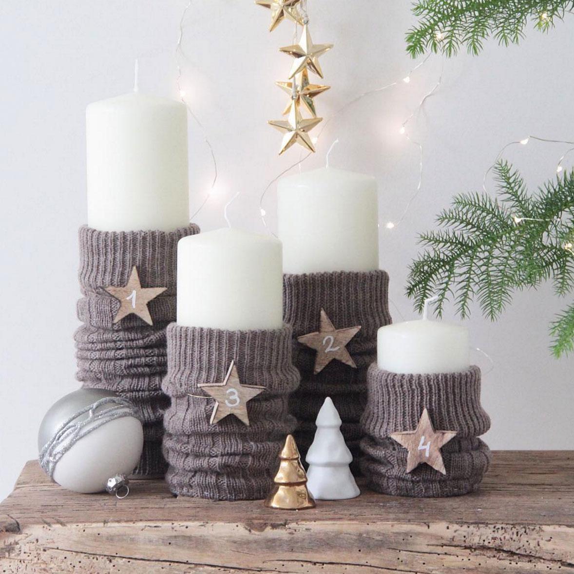 Vianočné predstavy - Obrázok č. 133