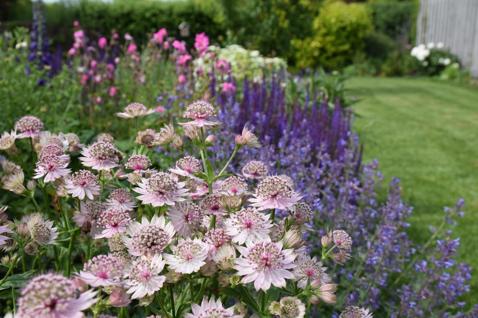 Vidiecke záhrady - inšpirácie - Obrázok č. 251