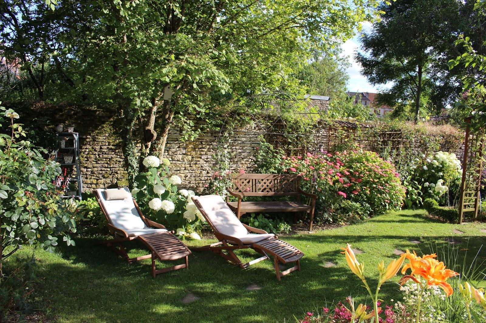 Vidiecke záhrady - inšpirácie - Obrázok č. 280