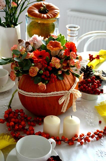 Užime si farebnú jeseň - Obrázok č. 36