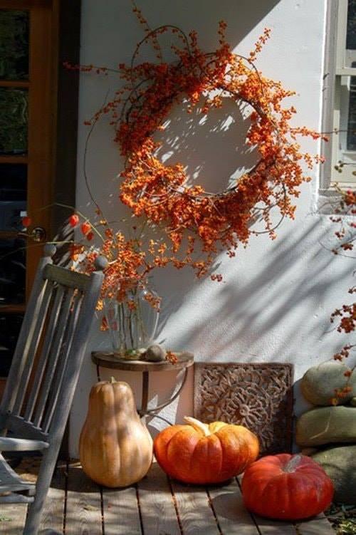 Užime si farebnú jeseň - Obrázok č. 79