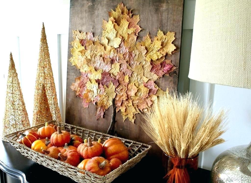 Užime si farebnú jeseň - Obrázok č. 92