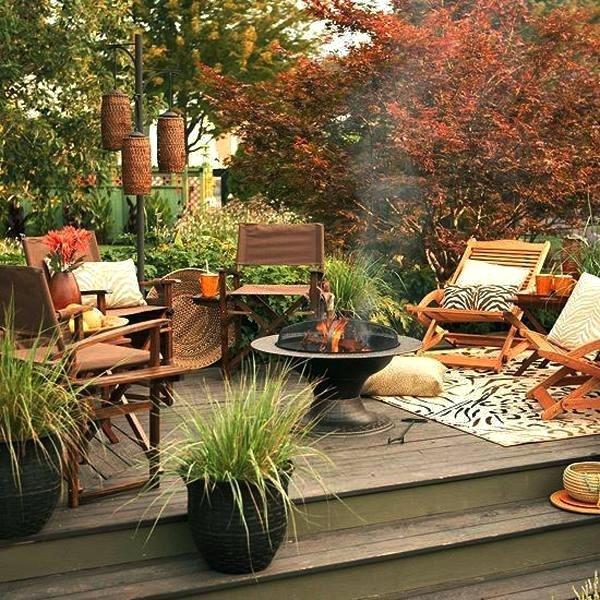 Užime si farebnú jeseň - Obrázok č. 97