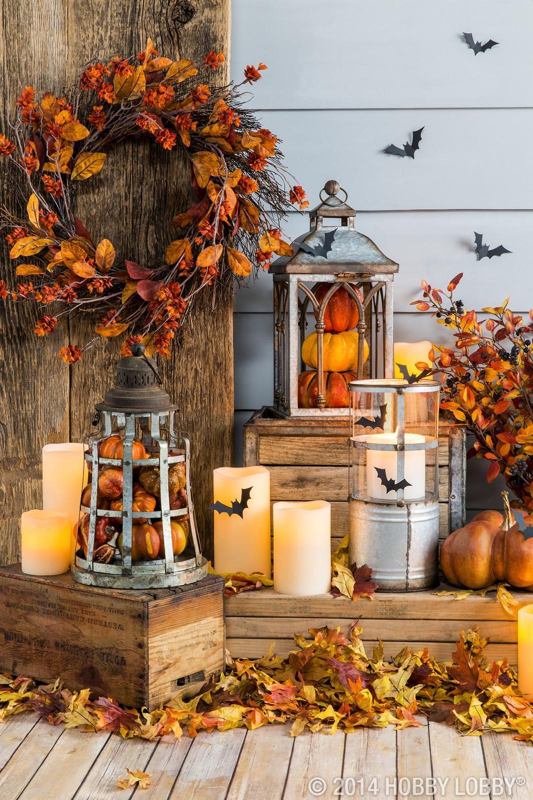 Užime si farebnú jeseň - Obrázok č. 110
