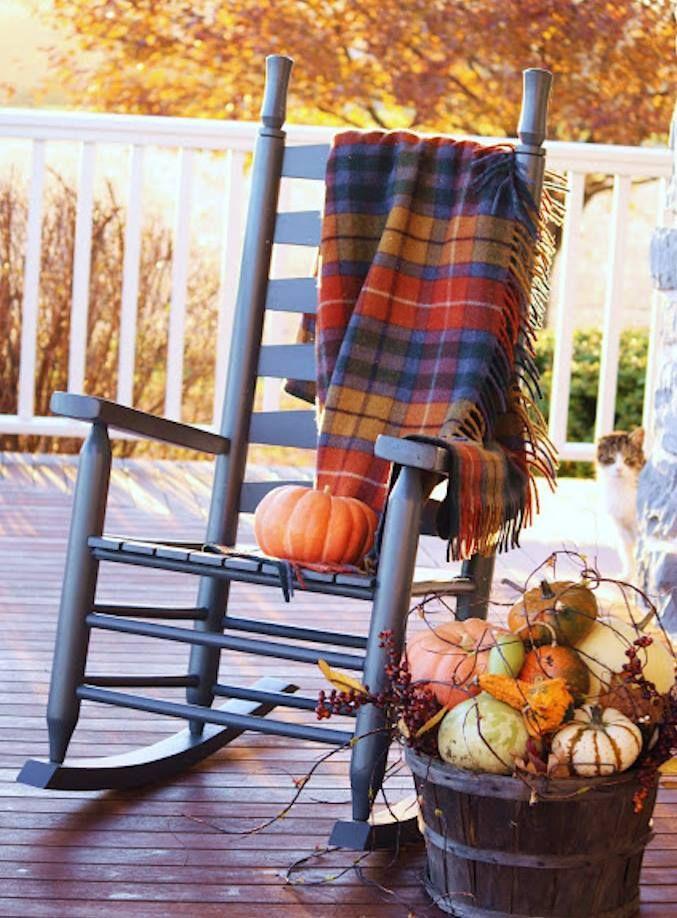 Užime si farebnú jeseň - Obrázok č. 111