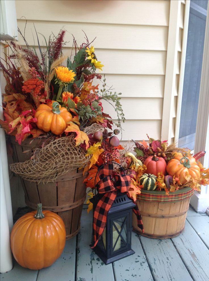 Užime si farebnú jeseň - Obrázok č. 113