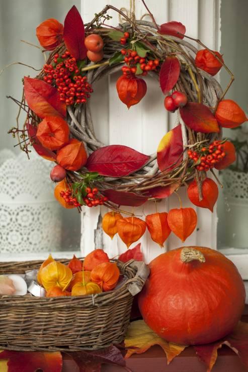 Užime si farebnú jeseň - Obrázok č. 121