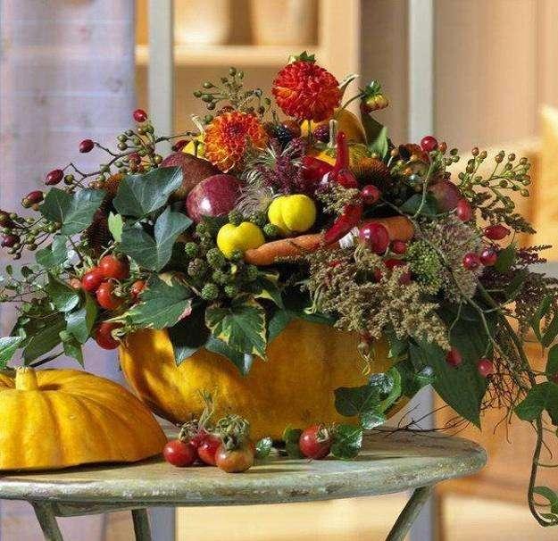 Užime si farebnú jeseň - Obrázok č. 123