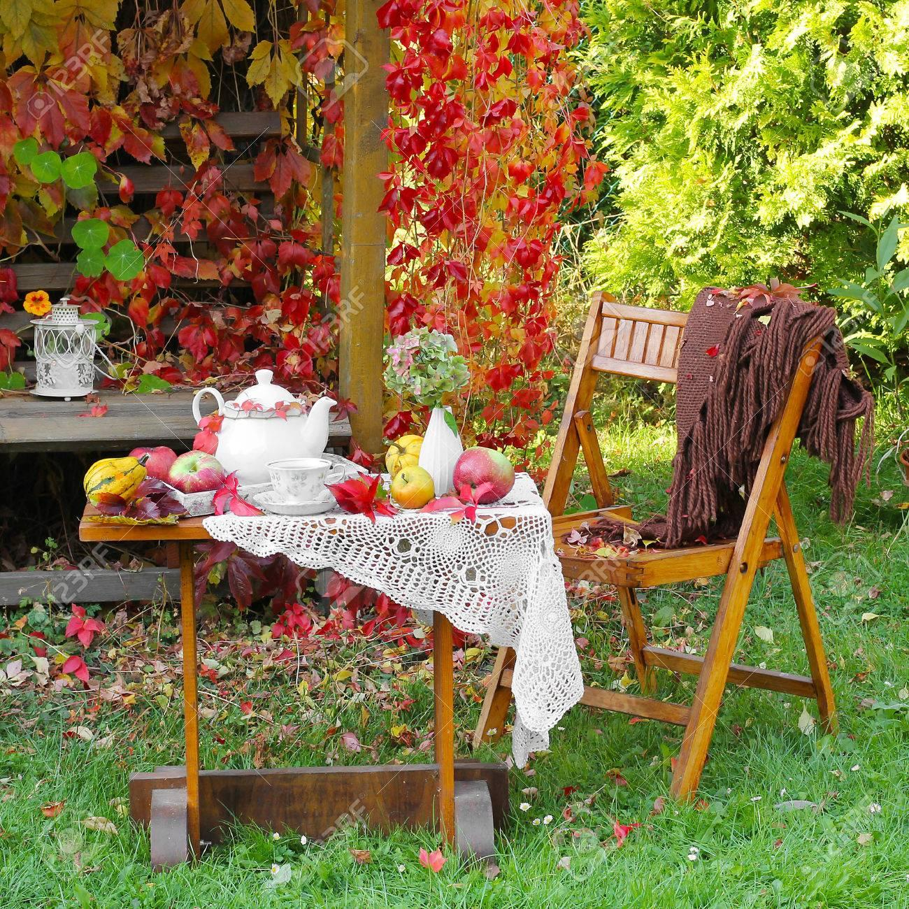 Užime si farebnú jeseň - Obrázok č. 129
