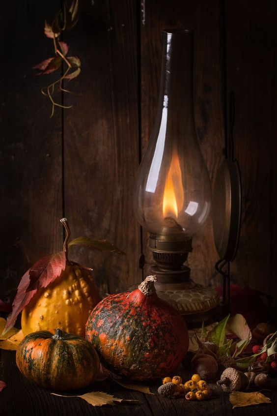 Užime si farebnú jeseň - Obrázok č. 130