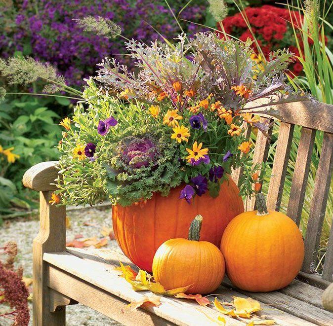 Užime si farebnú jeseň - Obrázok č. 131