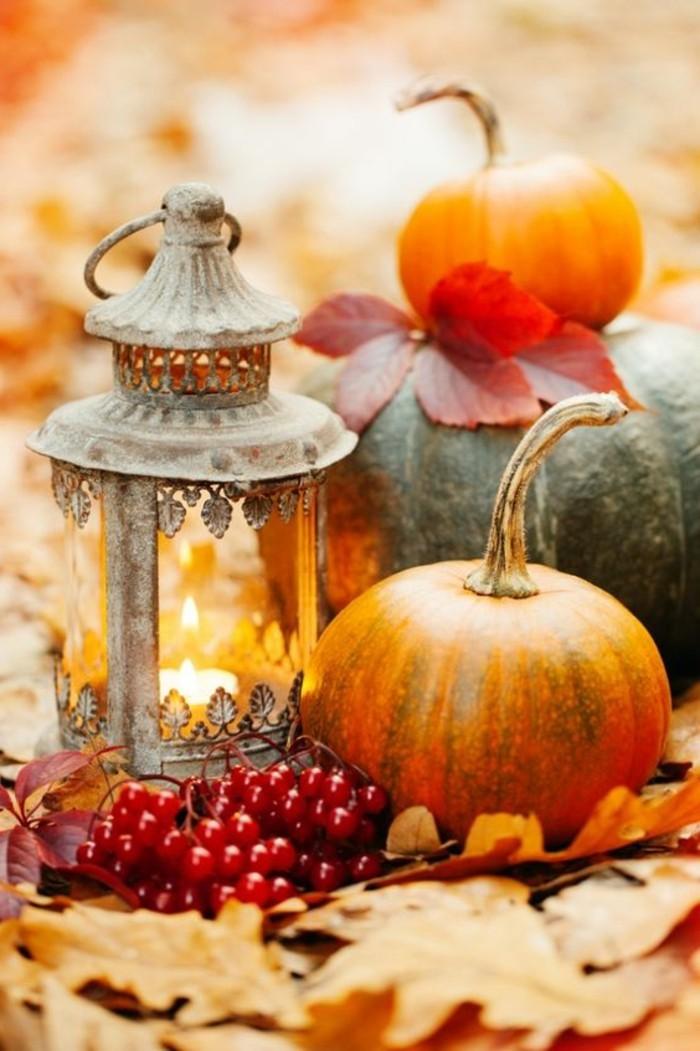 Užime si farebnú jeseň - Obrázok č. 133