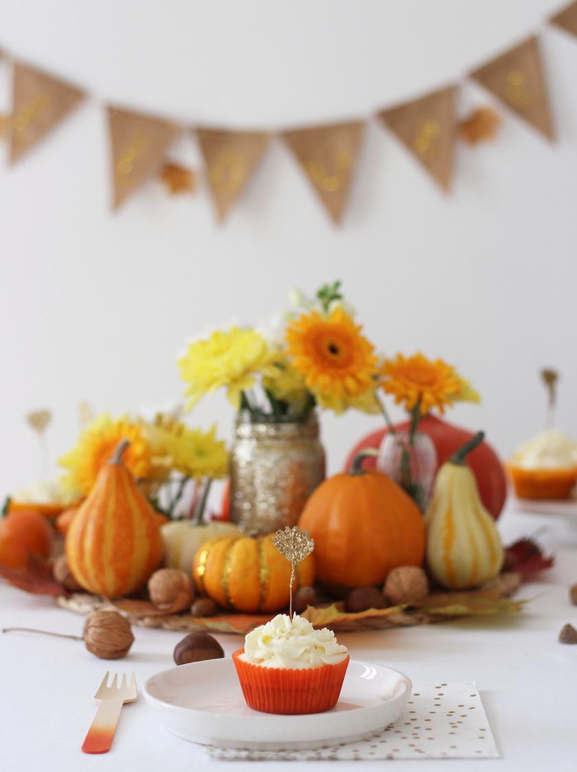 Užime si farebnú jeseň - Obrázok č. 136