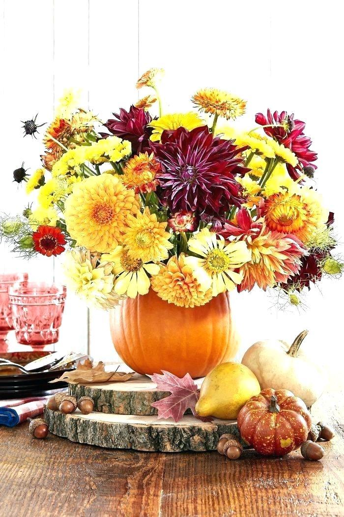 Užime si farebnú jeseň - Obrázok č. 152