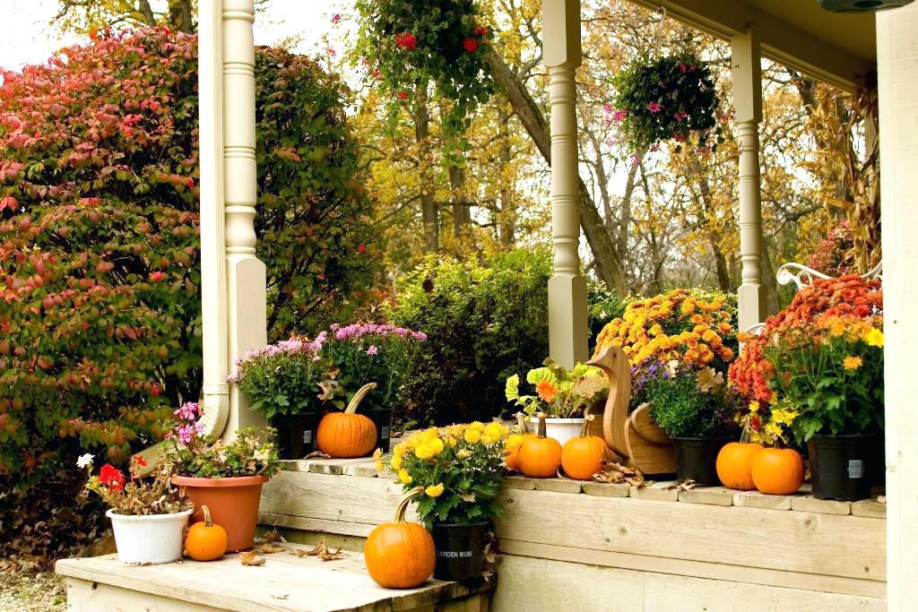 Užime si farebnú jeseň - Obrázok č. 153