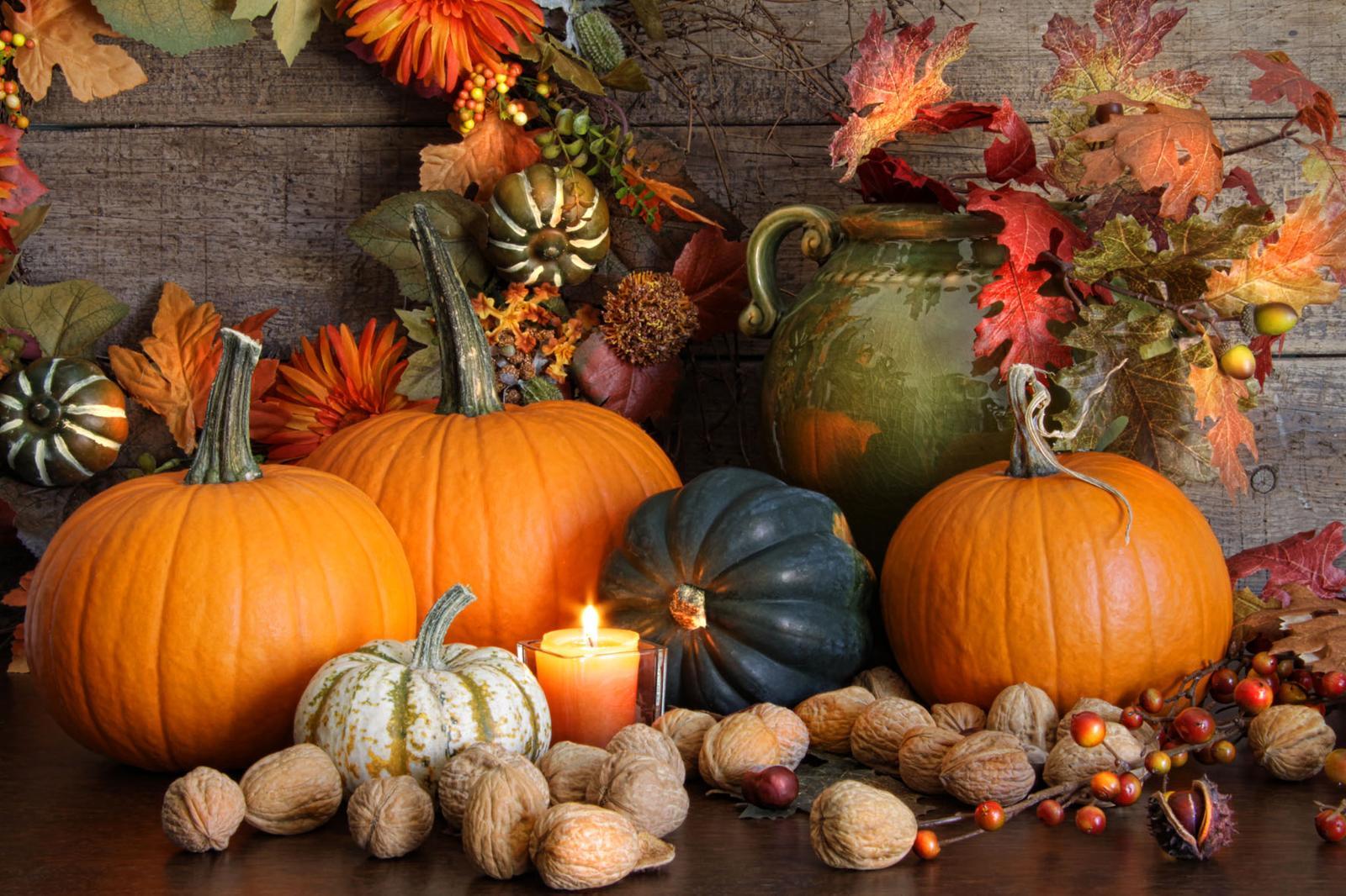 Užime si farebnú jeseň - Obrázok č. 154