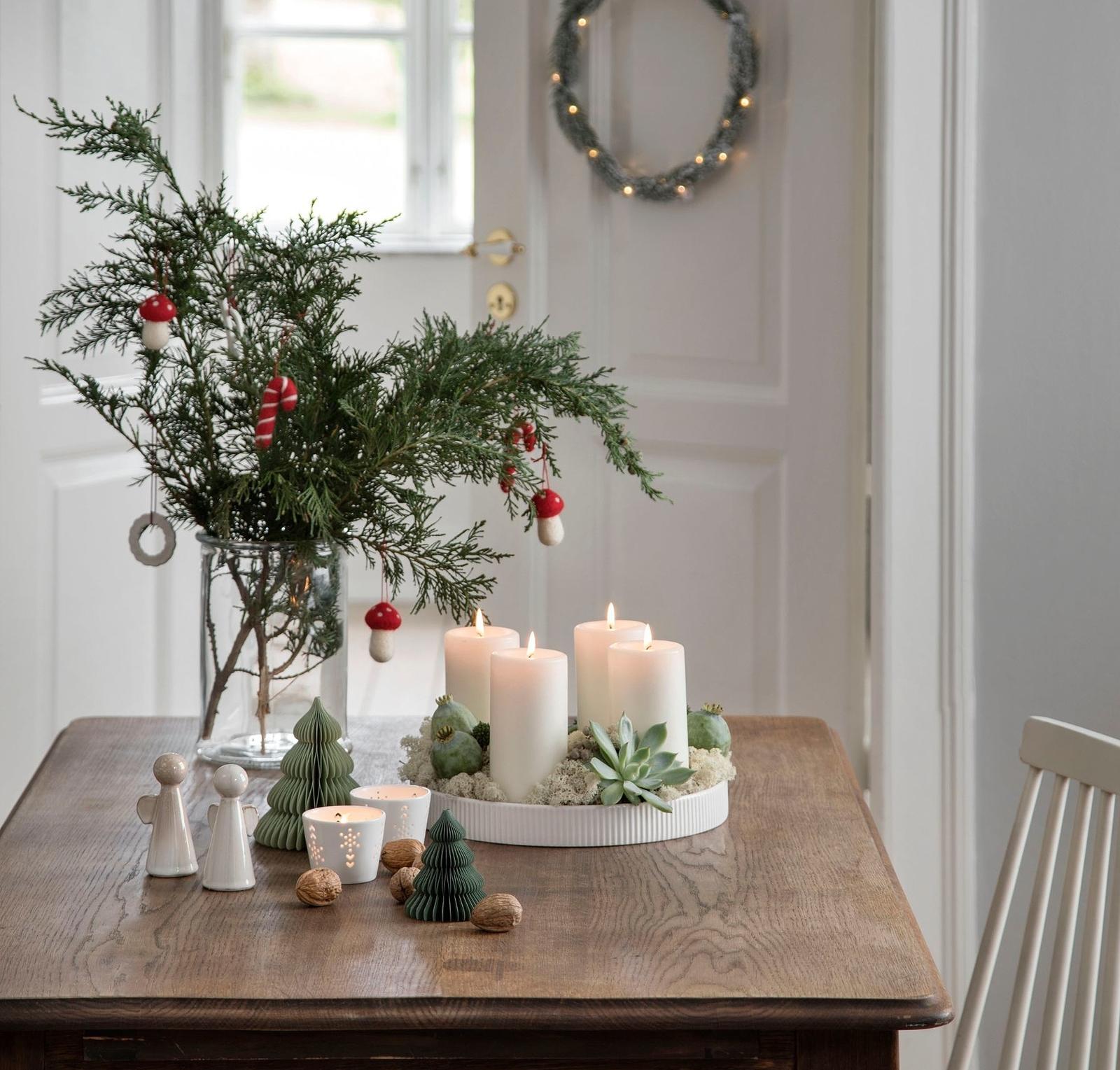 Vianočné predstavy - Obrázok č. 360