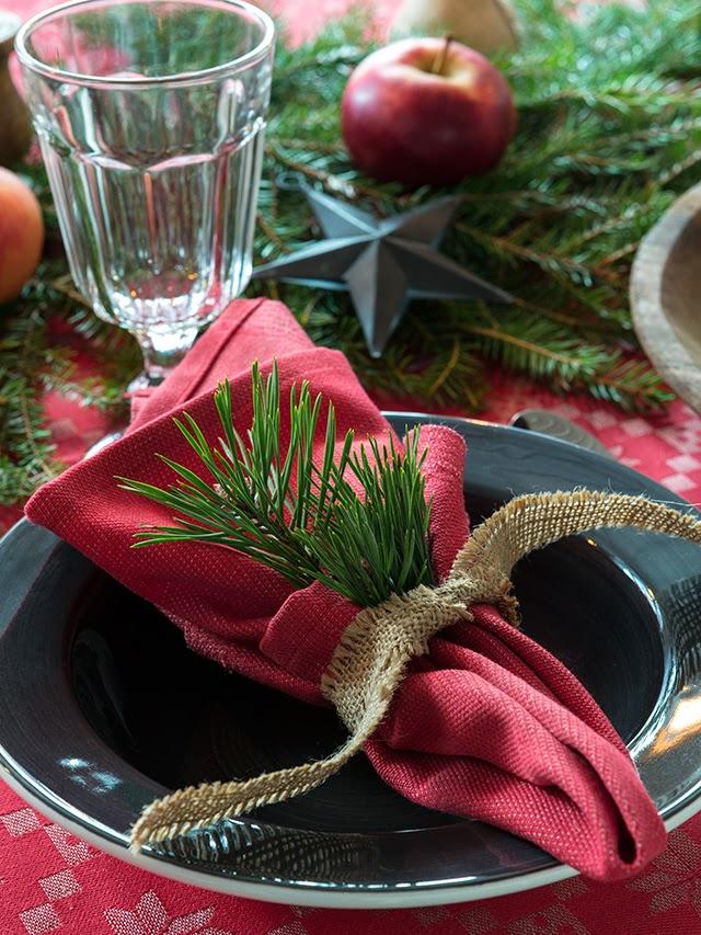 Vianočné predstavy - Obrázok č. 373