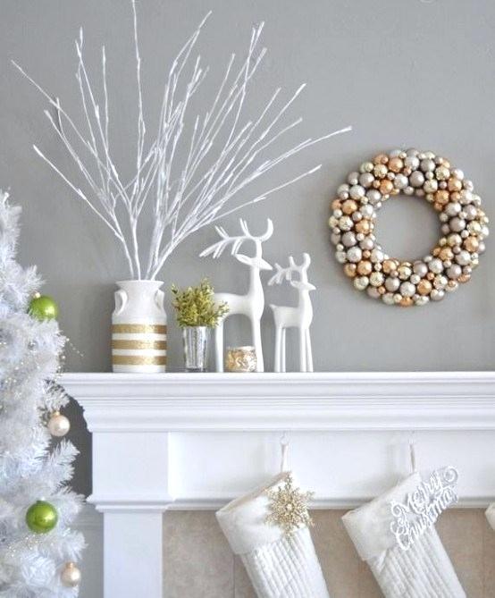 Vianočné predstavy - Obrázok č. 376