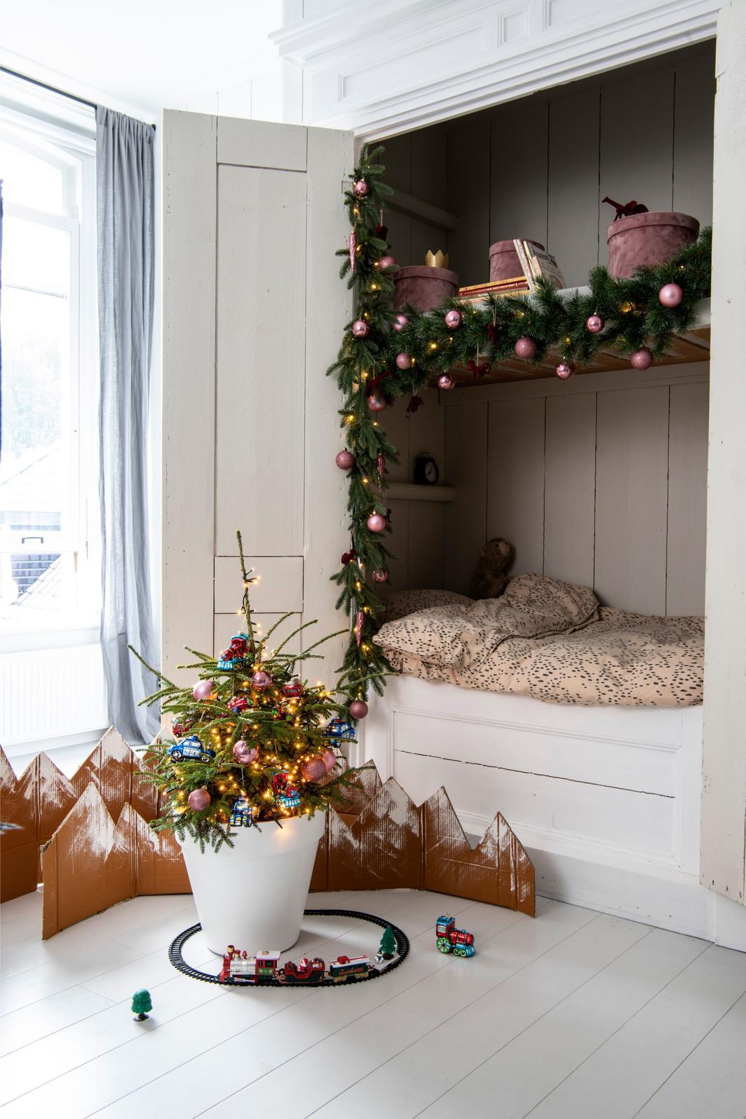 Vianočné predstavy - Obrázok č. 378