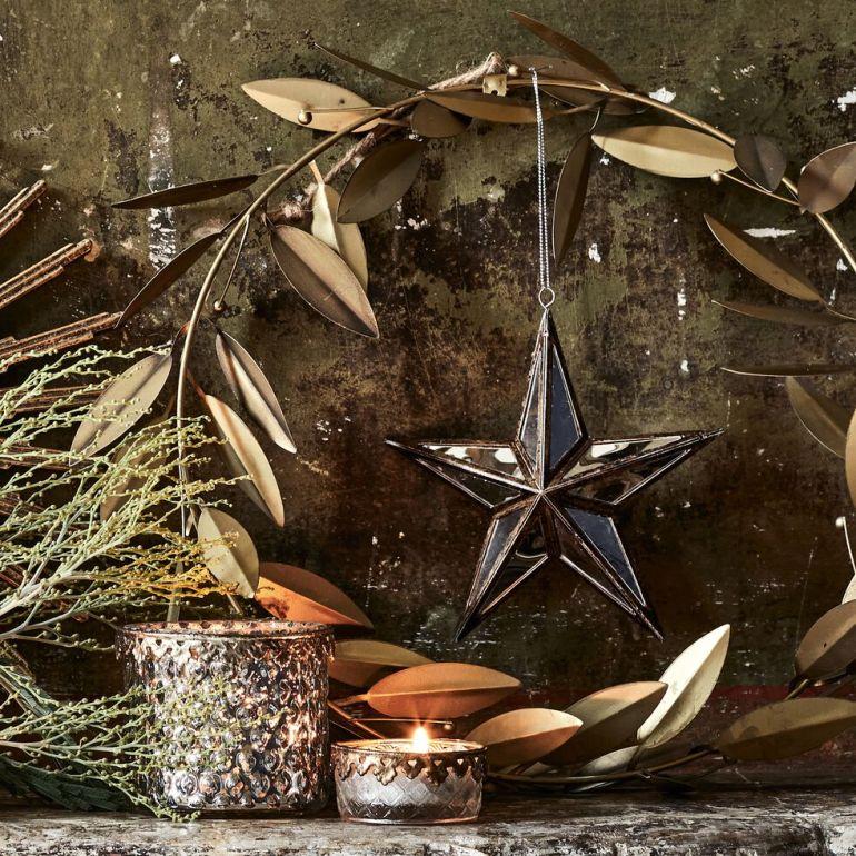 Vianočné predstavy - Obrázok č. 390
