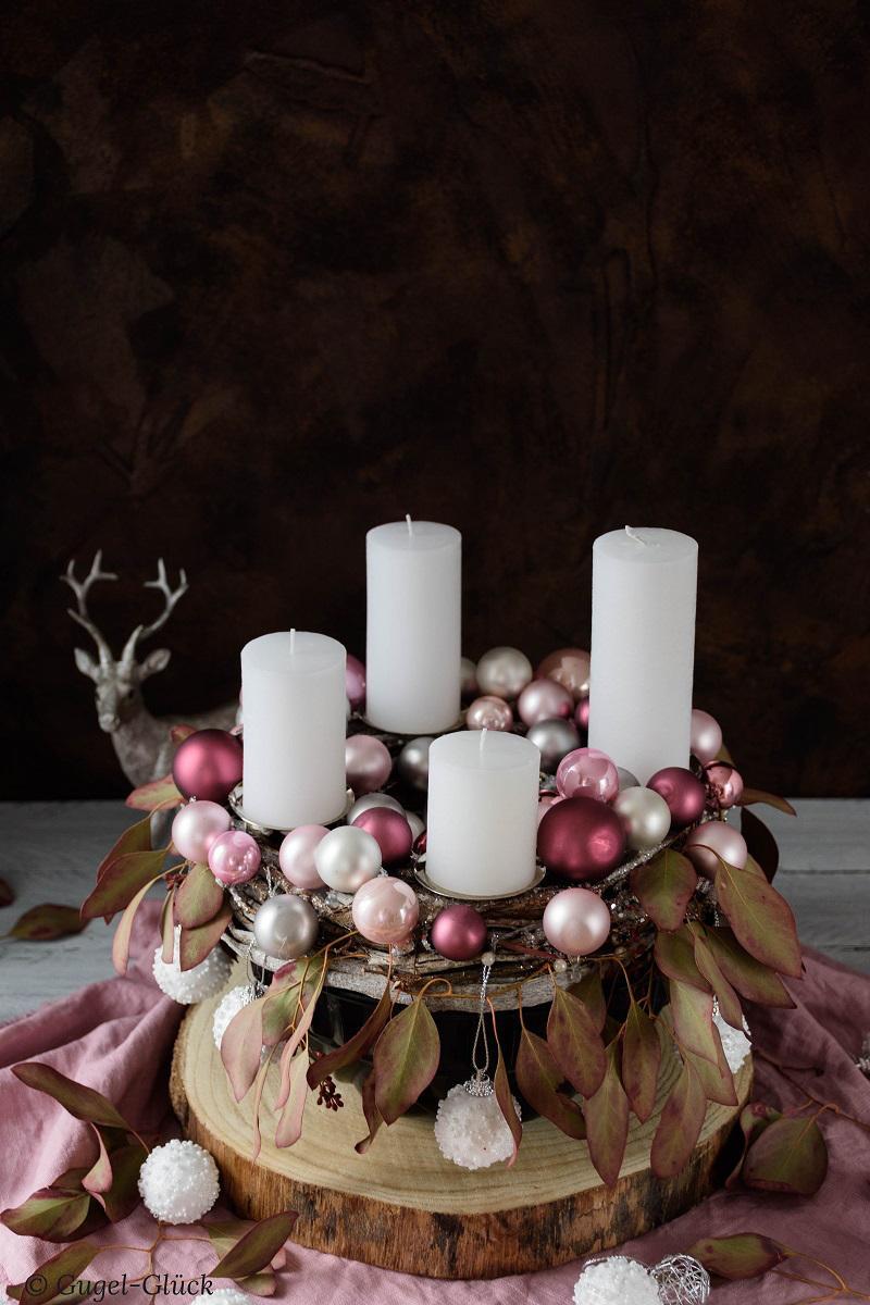 Vianočné predstavy - Obrázok č. 389