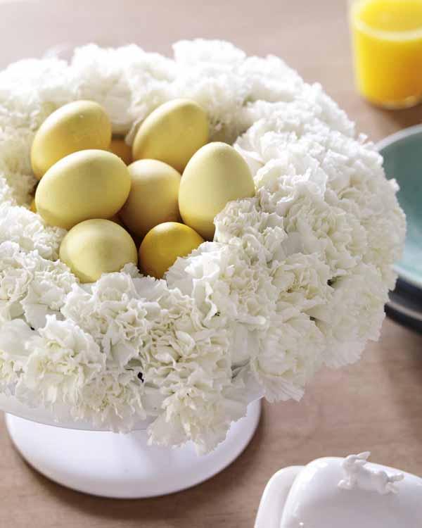 Easter - Obrázok č. 6