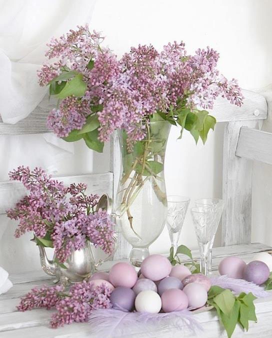 Easter - Obrázok č. 5