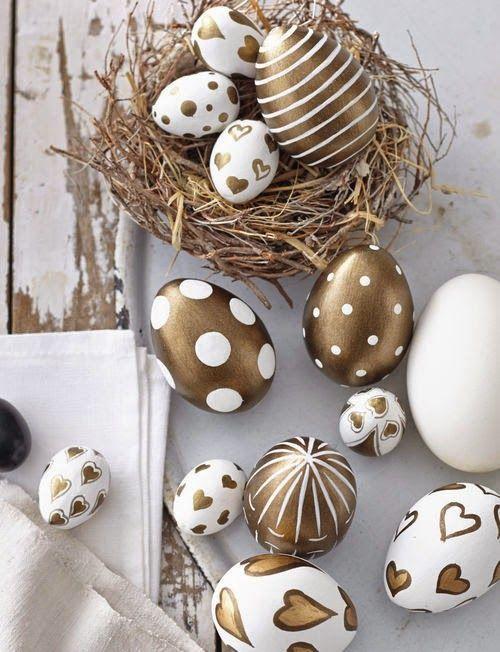 Easter - Obrázok č. 12