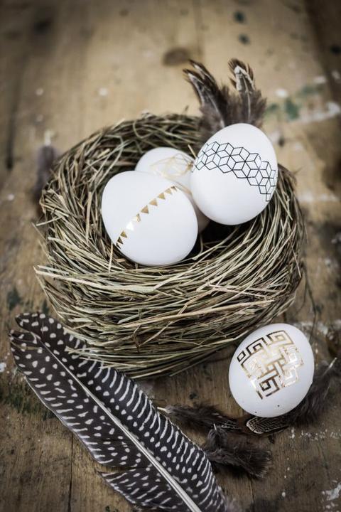 Easter - Obrázok č. 11