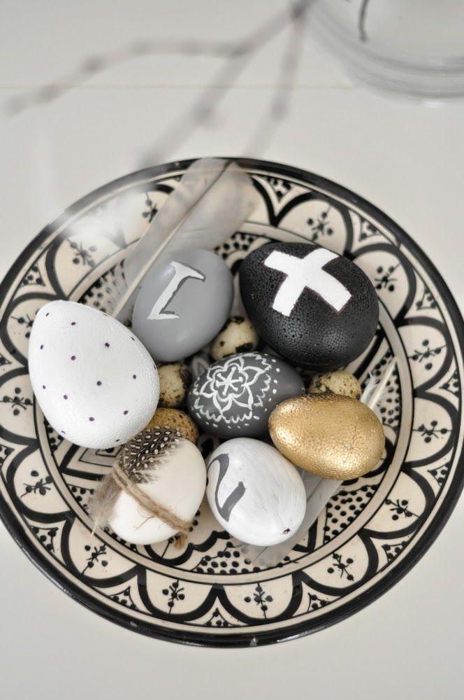 Easter - Obrázok č. 2