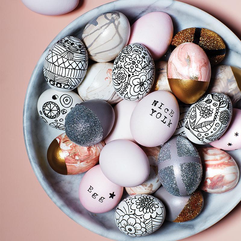 Easter - Obrázok č. 20