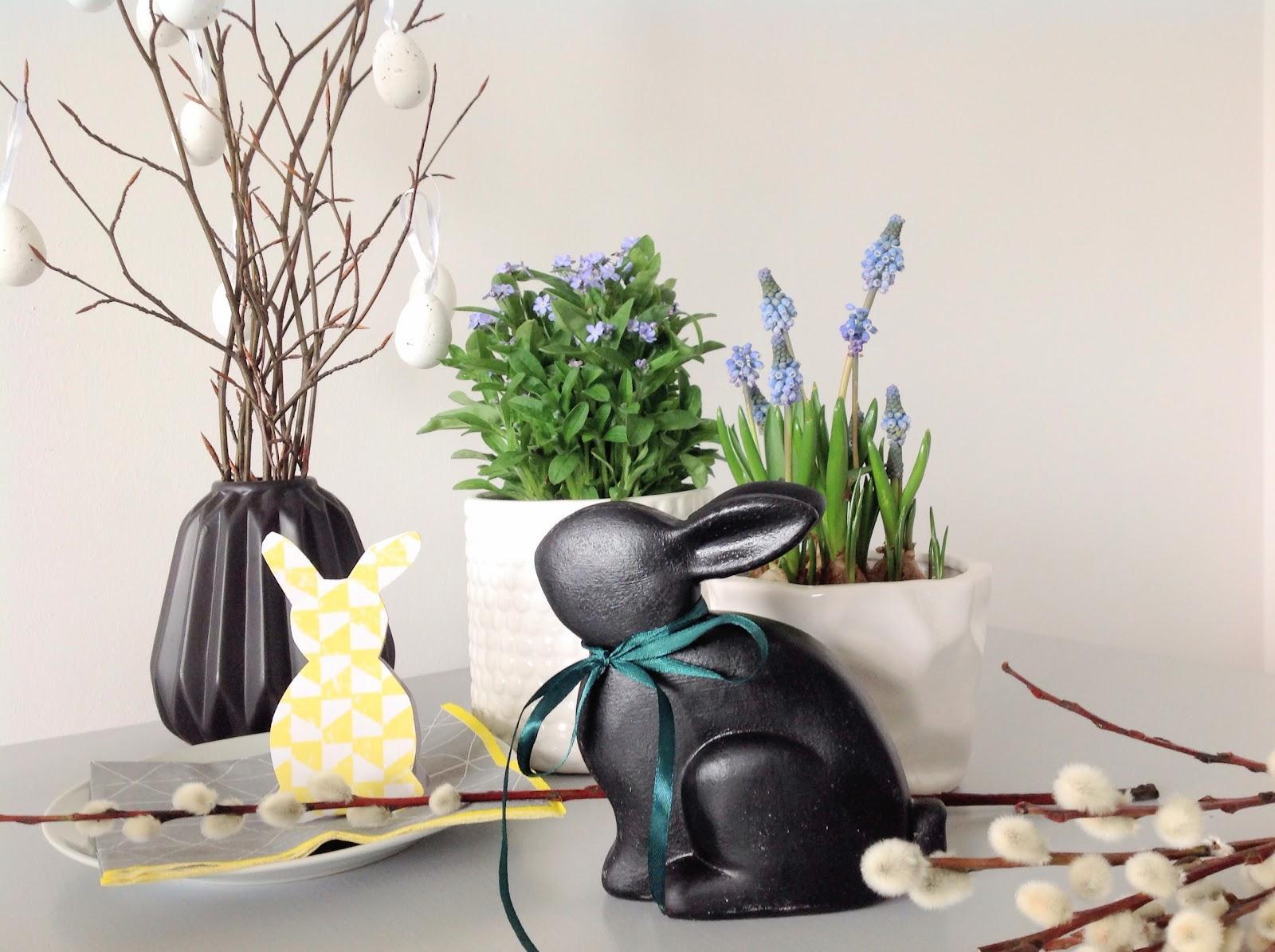 Easter - Obrázok č. 29