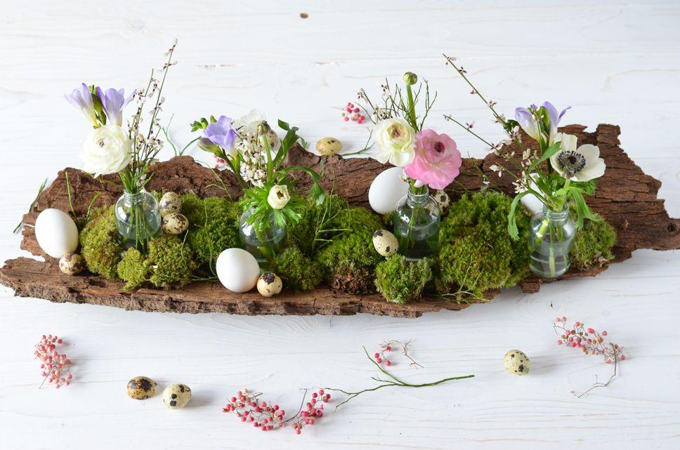 Easter - Obrázok č. 34
